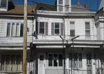 Foreclosed Home in Mahanoy City 17948 E MAHANOY ST - Property ID: 4111012419