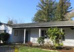 Foreclosed Home in Salem 97302 PIONEER DR SE - Property ID: 4111026889