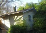 Foreclosed Home in Grants Pass 97527 OAKHILL LN - Property ID: 4111027308