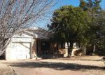Foreclosed Home in Lawton 73505 SW BETA AVE - Property ID: 4111034315