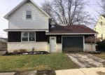 Foreclosed Home in Bucyrus 44820 JUMP ST - Property ID: 4111045261