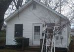 Foreclosed Home in Bethel 45106 E SOUTH ST - Property ID: 4111051398