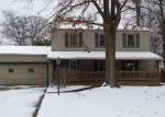 Foreclosed Home in Youngstown 44511 NOTTINGHAM AVE - Property ID: 4111057534