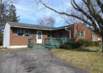 Foreclosed Home in Columbus 43229 URBAN DR - Property ID: 4111058854