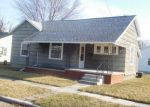 Foreclosed Home in North Baltimore 45872 N 3RD ST - Property ID: 4111066737
