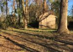 Foreclosed Home in Jacksonville 28540 AUTUMN DR - Property ID: 4111085113