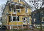 Foreclosed Home in Utica 13501 AUBURN AVE - Property ID: 4111089954