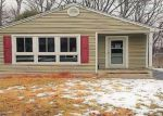 Foreclosed Home in Poughkeepsie 12603 CEDAR AVE - Property ID: 4111096515