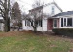 Foreclosed Home in Newark 14513 JEFFERSON ST - Property ID: 4111103523