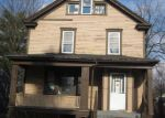 Foreclosed Home in Syracuse 13205 E GLEN AVE - Property ID: 4111112726