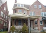 Foreclosed Home in Wilmington 19806 N RODNEY ST - Property ID: 4111139882