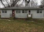 Foreclosed Home in Kansas City 64117 NE 43RD TER - Property ID: 4111154318