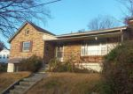 Foreclosed Home in Jefferson City 65101 CASE AVE - Property ID: 4111163972