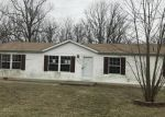 Foreclosed Home in De Soto 63020 WILD RAVEN RD - Property ID: 4111166591