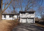 Foreclosed Home in Kansas City 64118 NE 60TH TER - Property ID: 4111167911