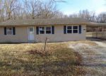 Foreclosed Home in Huntsville 65259 WILLOW ST - Property ID: 4111170984