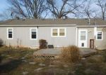Foreclosed Home in Kansas City 64118 N MICHIGAN AVE - Property ID: 4111178860