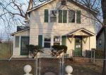 Foreclosed Home in Independence 64053 S ASH AVE - Property ID: 4111179733