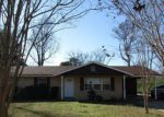 Foreclosed Home in Columbus 39702 VANCE ST - Property ID: 4111180604