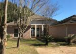 Foreclosed Home in Gautier 39553 BLUFF POINT RD - Property ID: 4111181932