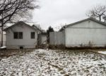 Foreclosed Home in Saint Paul 55117 FRONT AVE - Property ID: 4111189359