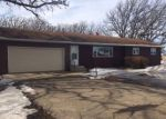 Foreclosed Home in Albert Lea 56007 BRIDGE AVE - Property ID: 4111190684