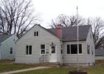 Foreclosed Home in Fergus Falls 56537 W CAVOUR AVE - Property ID: 4111195489