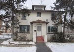 Foreclosed Home in Flint 48503 WELCH BLVD - Property ID: 4111201631