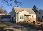Foreclosed Home in Flint 48505 BALDWIN BLVD - Property ID: 4111210383