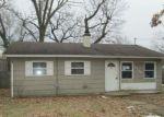 Foreclosed Home in Kalamazoo 49004 E MOSEL AVE - Property ID: 4111216967