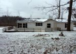 Foreclosed Home in Fennville 49408 118TH AVE - Property ID: 4111218713