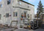 Foreclosed Home in Flint 48504 ROANOKE ST - Property ID: 4111223523
