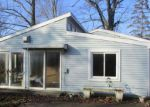 Foreclosed Home in Paw Paw 49079 42ND ST - Property ID: 4111224395