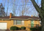 Foreclosed Home in Paw Paw 49079 HAZEN ST - Property ID: 4111235794