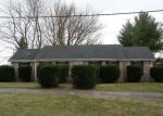 Foreclosed Home in Mount Sterling 40353 N RIDGE DR - Property ID: 4111247617