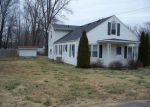 Foreclosed Home in Stanton 40380 HALLS RD - Property ID: 4111250682
