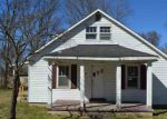 Foreclosed Home in Bowling Green 42101 FAIR ST - Property ID: 4111254624