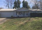 Foreclosed Home in Monticello 42633 HILLRISE DR - Property ID: 4111256372