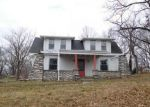 Foreclosed Home in Kansas City 66102 N 38TH ST - Property ID: 4111265573