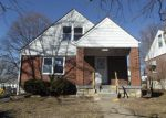 Foreclosed Home in Kansas City 66102 ORVILLE AVE - Property ID: 4111266898