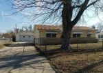 Foreclosed Home in Wichita 67212 N DORIS ST - Property ID: 4111268189