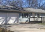 Foreclosed Home in Kansas City 66109 N 83RD ST - Property ID: 4111269512