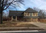 Foreclosed Home in Olathe 66062 E SUNVALE DR - Property ID: 4111270382