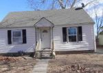 Foreclosed Home in Topeka 66616 NE WABASH AVE - Property ID: 4111271259