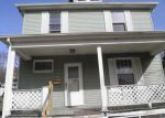 Foreclosed Home in Davenport 52804 W 9TH ST - Property ID: 4111278717