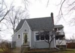 Foreclosed Home in Highland 46322 40TH ST - Property ID: 4111296673