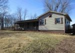 Foreclosed Home in Petersburg 47567 S STATE ROAD 57 - Property ID: 4111298419
