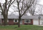 Foreclosed Home in Oswego 60543 N WEST DR - Property ID: 4111306298