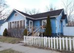 Foreclosed Home in Kankakee 60901 E EAGLE ST - Property ID: 4111311110