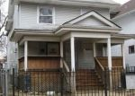 Foreclosed Home in Chicago 60644 N LONG AVE - Property ID: 4111314624